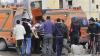 Violențe în Sinai! Cinci polițiști au murit în urma unui atac produs la un punct de control