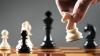 Șahul a fost inclus pe lista jocurilor interzise în Arabia Saudită. MOTIVUL este RIDICOL