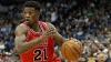 Performanţă senzaţională! Jimmy Butler a doborât recordul lui Michael Jordan din NBA