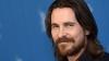Christian Bale abandonează proiectul cinematografic despre viaţa lui Enzo Ferrari