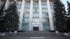 Vlad Țurcanu: Mâine va fi anunțat locul și ora când noul Cabinet de miniștri va depune jurământul