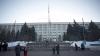 Partidele din Moldova vor primi din acest an alocații din bugetul de stat