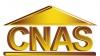 CNAS: Cererile pentru reexaminarea pensiilor pot fi depuse şi după 31 iulie