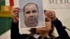 """""""El Chapo"""", un cunoscut traficant de droguri, a fost capturat de autorităţile mexicane"""