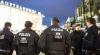 Scandalul agresiunilor sexuale la Koln: autoritățile au arestat primul suspect