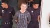 DECIZIE DEFINITIVĂ! Veste cumplită pentru românul condamnat la moarte în Malaezia
