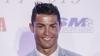 Cristiano Ronaldo îşi doreşte să devină din nou tată. Starul portughez caută o mamă surogat