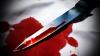 TERIFIANT! Doi bărbați, omorâți cu sânge rece la Călărași