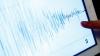 CUTREMUR în zona seismică Vrancea. Ce magnitudine a avut mişcarea tectonică