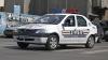 """""""Ai parcat ca un bou"""". Un poliţist arată cum să-ţi baţi joc de reguli şi lege (FOTO)"""