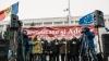 Organizația teritorială din Orhei a Partidului DA părăseşte formaţiunea