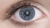 Implant pentru creier de domeniul SF! Cu ajutorul său oamenii vor putea comunica cu calculatoarele