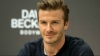 David Beckham: Profesia mea a fost importantă pentru mine, dar ceea ce fac acum este şi mai important