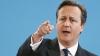Cameron pune condiții refugiatelor musulmane: Ce trebuie să facă pentru a rămâne în Marea Britanie