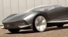 Mercedes concept: Cum ar putea arăta maşina germană în 2020 FOTO
