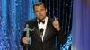 Sindicatul Actorilor de la Hollywood a desemnat doi cei mai buni actori şi le-au oferit trofee