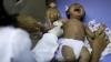 VESTE PROASTĂ! Când ar putea fi realizat un antidot eficient împotriva bolii Zika