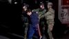 Washingtonul AVERTIZEAZĂ privind riscul unei noi evadări a traficantului de droguri El Chapo