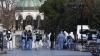 Atacul din Istanbul a fost comis INTENŢIONAT. Lideri mondiali condamnă cele întâmplate