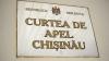 REACŢIA a doi judecători de la Curtea de Apel Chişinău care vor fi acţionaţi în judecată (VIDEO)