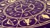 HOROSCOP 26 ianuarie 2016: Nativul cărei zodii va primi astăzi o sumă de bani. Ce NU trebuie să facă cu ei