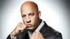 """Veste INCREDIBILĂ pentru fanii """"Fast and Furious""""! Vin Diesel a făcut MARELE ANUNȚ (FOTO)"""