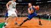 Stephen Curry a făcut spectacol în partida cu Indiana Pacers din NBA