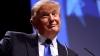 Trump, din nou în gura târgului! Republicanul spune care este cauza atentatelor de la Paris