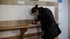 Moldovenii, cu gândul la sănătate. Câte POLIŢE DE ASIGURARE au fost procurate de la începutul anului