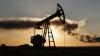 SUA au reluat exportul de țiței. Primul tanc petrolier se îndreaptă spre Italia