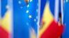 Nu a mai obţinut Tiraspolul acord comercial direct cu UE. Zona de Liber Schimb, în vigoare şi peste Nistru