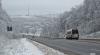 ATENȚIONARE MAEIE: Moldovenii sunt rugați să evite călătoriile în Ucraina