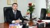 Judecătorii au emis mandat de arestare pe numele fostului președinte al raionului Ialoveni