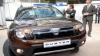 Ce mașini își mai cumpără rușii, sărăciți de criză. Duster și Logan, printre preferate
