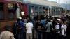 Macedonia și-a redeschis frontiera cu Grecia, însă nu pentru toți imigranții