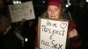 Nelegiuirea din Köln. Poliţia a fost invadată de plângeri de la femei hărţuite