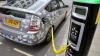 Premieră pentru Moldova! În școlile profesionale se va studia utilizarea maşinilor electrice şi hibride