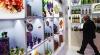 ÎN VIGOARE DE ASTĂZI. Ucraina a pus embargo pe o serie de produse ruseşti
