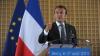 Franța dorește să-și intensifice relațiile sale diplomatice cu Rusia