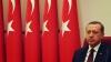 Turcia, criticată din nou: Ar fi putut face mai multe în lupta împotriva ISIS