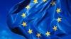 AVERTIZARE: Europa se întoarce la Evul Mediu