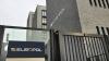 EUROPOL a lansat site-ul cu cei mai căutaţi infractori. Un moldovean, în capul listei