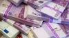 Bani pentru Moldova. UE va investi un miliard de euro în regiunile aflate la frontierele sale