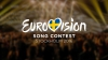 Vom avea noroc? Moldova, în prima semifinală la ediţia din acest an a concursului Eurovision