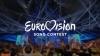 Două piese ale unor interpreţi moldoveni, în topul celor mai bune 250 de melodii din istoria Eurovisionului