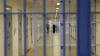 EVADARE ca în filme! Cum au reușit 40 de deținuți să fugă dintr-o închisoare din Brazilia (VIDEO)