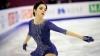 Evghenia Medvedeva a devenit noua campioană europeană la patinaj artistic, la vârsta de doar 16 ani