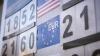 CURS VALUTAR: Leul moldovenesc își întărește pozițiile în raport cu valutele străine