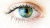 Adevăr sau minciună? Cele mai întâlnite mituri despre ochi