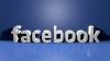 Facebook continuă să facă schimbări. Noul update pentru News Feed